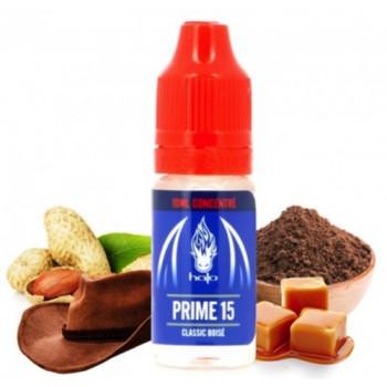 Arôme Halo Prime 15 10ml