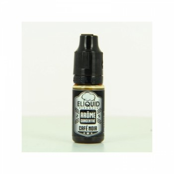 Arôme Eliquid France Banane 10ml
