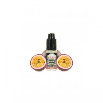 Arôme Eliquid France Fruit de la Passion 10ml