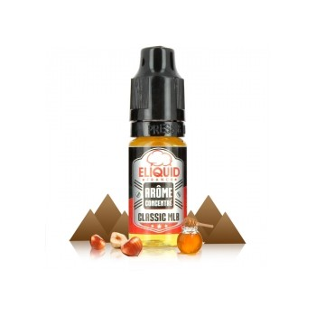 Arôme Eliquid France Classic MLB 10ml