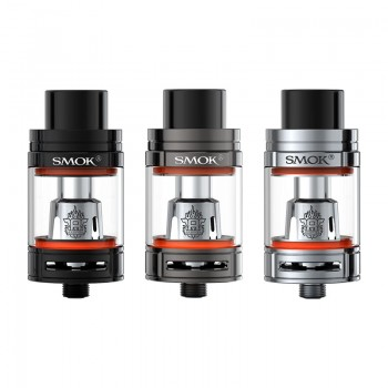 Clearomiseur TFV8 Baby 3ml - Smoktech
