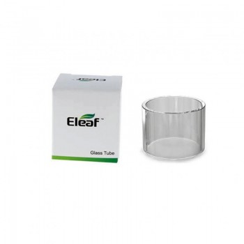 Tank Pyrex Ello 2ml - Eleaf
