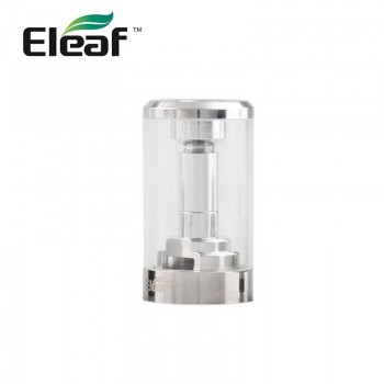 Tank Pyrex GS Air-M - Eleaf