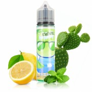 Eliquide Avap Saveur Green Devil Fresh Summer - 50ml