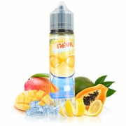 Eliquide Avap Saveur Sunny Devil Fresh Summer - 50ml