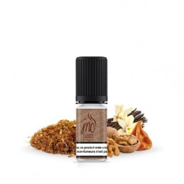 Classic Virginia 10ml - MC Liquide