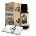 Eliquide Ben Northon Black Horse