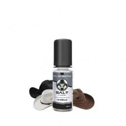 Salt E-Vapor - Le Déclic 10ml