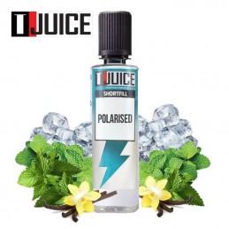 T-Juice 50ml - Polarised 0mg