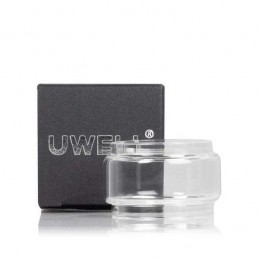 Uwell - Pyrex Crown V Bubble 5ml