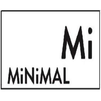 MiNiMAL FUU