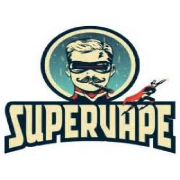 Super Vape
