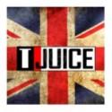 T- juice